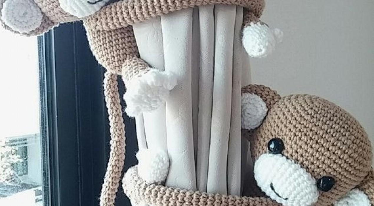 Baby en kinderkamer tipsgordijnen archieven baby en kinderkamer tips - Gordijnen voor de kinderkamer ...